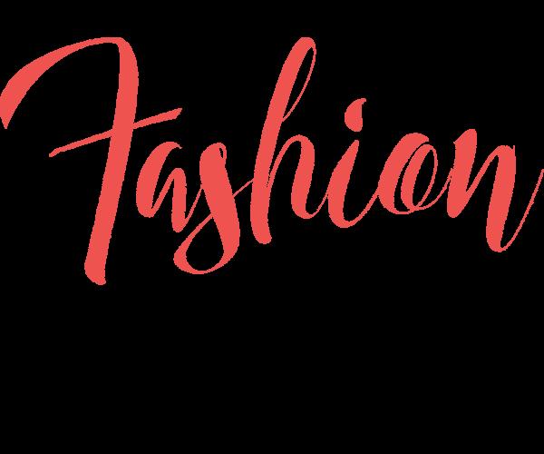 Soledad – Fashion News Two Sidebars